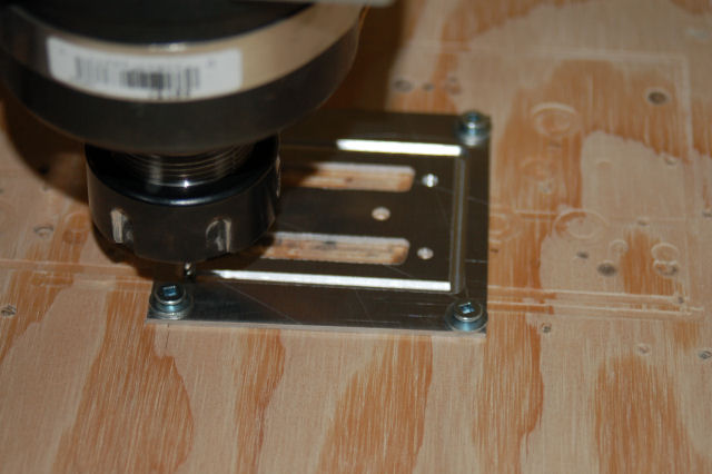 connector-mounting-plate3_sm
