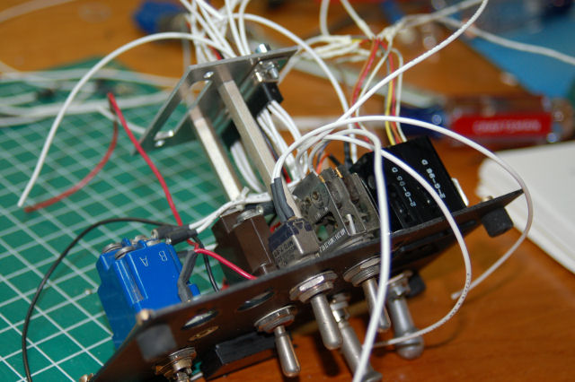 wiring_1