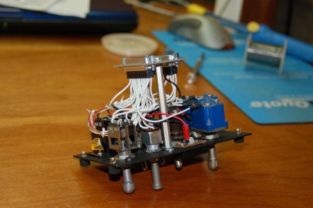 wiring_4