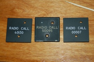 radio-call