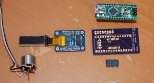 gauge-electronics