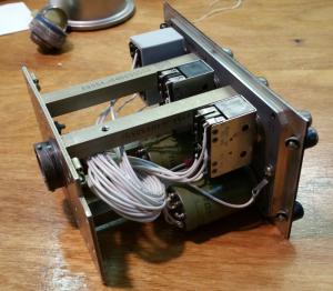 rebuilt-cas-1