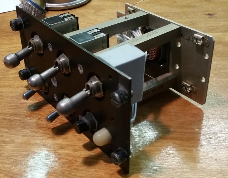 cas panel rebuild wiring harness is complete f 15c flight rh f15sim com Home Electrical Wiring Simulator Home Electrical Wiring Simulator