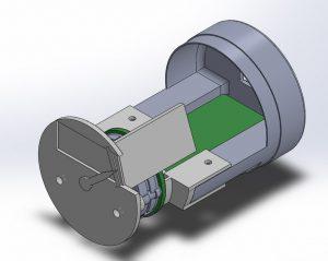 v2-gauge-iso-1-sm