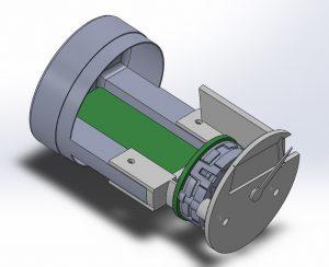 v2-gauge-iso-2-sm